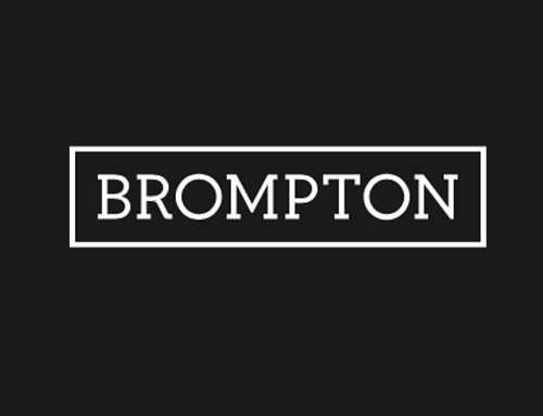 5 Things we learned from Brompton