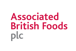 Associated British Foods logo