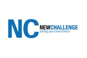 New Challenge logo