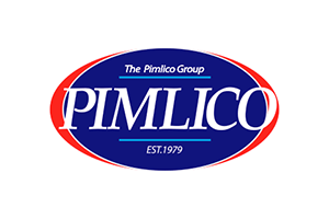 Pimlico Group logo