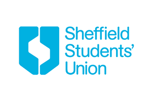 Sheffield Students Union logo