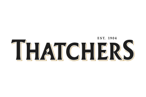 Thatchers logo
