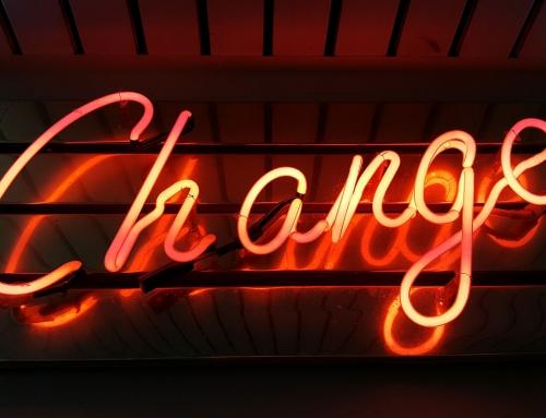 Transforming Fundraising