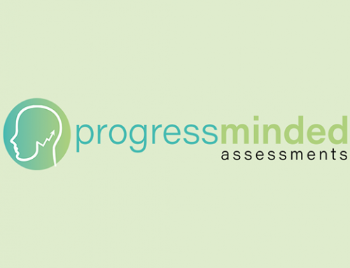 Progress Minded – Designed by Apprentices