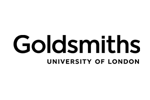 Goldsiths, University of London