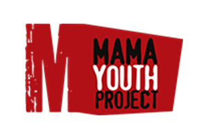 Mama Youth Project